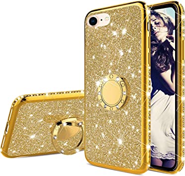 coque pour iphone 6s gold