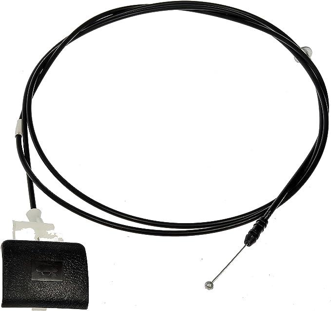 Dorman 912-440 Hood Release Cable