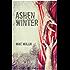Ashen Winter (Ashfall Trilogy)