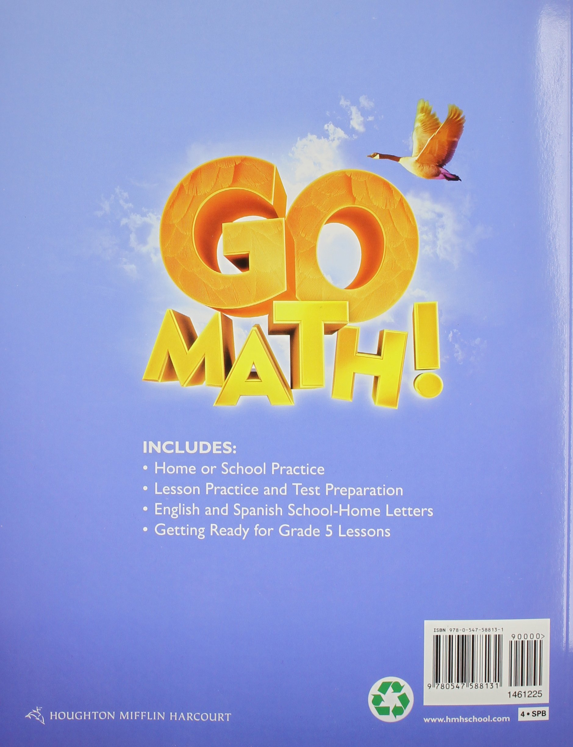 Buy go math practice book grade 4 common core edition book practice book grade 4 common core edition book online at low prices in india go math practice book grade 4 common core edition reviews ratings fandeluxe Image collections