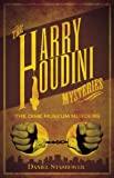 Harry Houdini Mysteries - The Dime Museum Murders