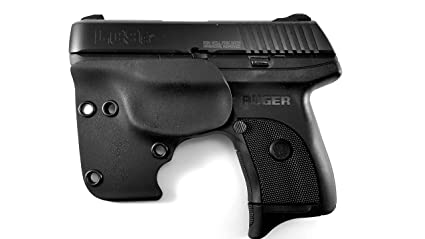 amazon com boraii eagle pocket holster for ruger lc9 lc9 s pro