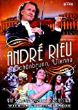 At Schoenbrunn/Vienna/[DVD] [Import]