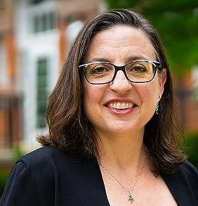 Kathleen Fitzpatrick