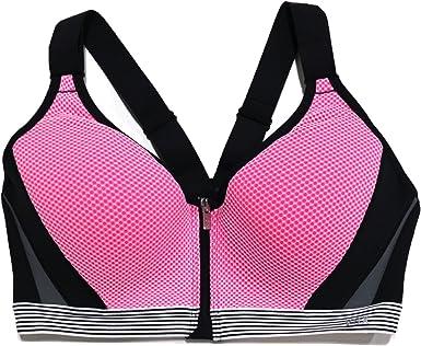 Victorias Secret VSX Incredible Sports Bra