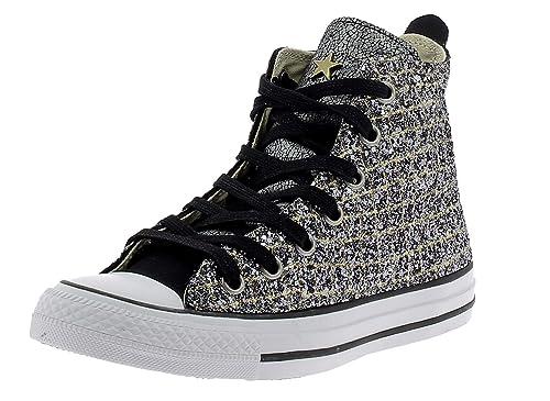 converse scarpe donna sneakers alte 559012c