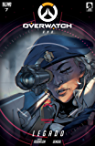 Overwatch (Brazilian Portuguese) #7