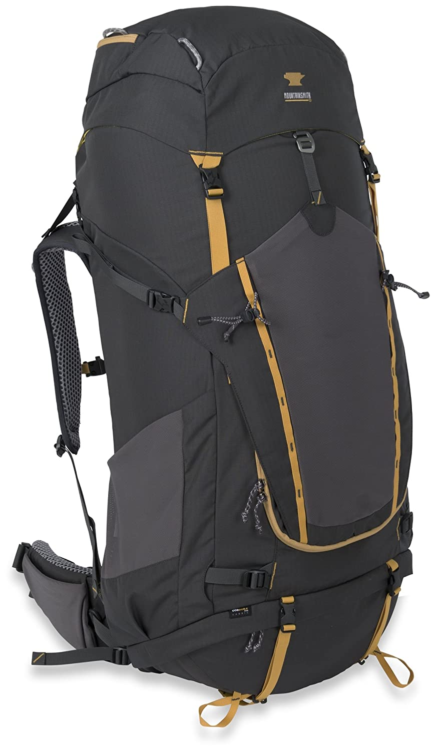 Mountainsmith Apex Backpack