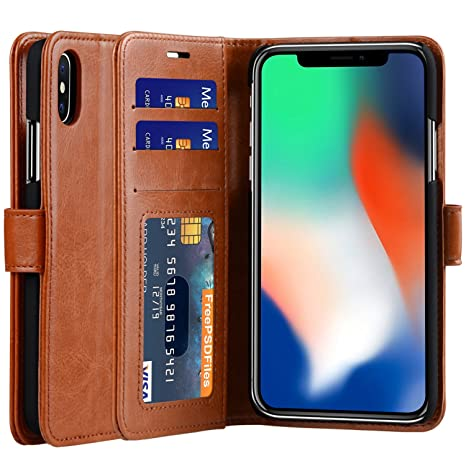 cover custodia iphone x