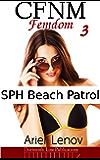 CFNM Femdom 3: SPH Beach Patrol