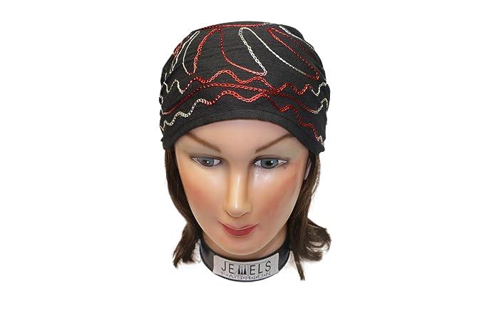 Sun Embroidery Headbands Head wrap Yoga Headband Head Sarf Best Looking Head 24b53de01b11