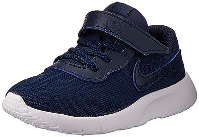 Nike Kids Baby Boy's Tanjun (InfantToddler)
