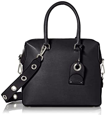89d3cd0fe9f9 Amazon.com  Calvin Klein womens Calvin Klein Sabrina Mercury Leather ...