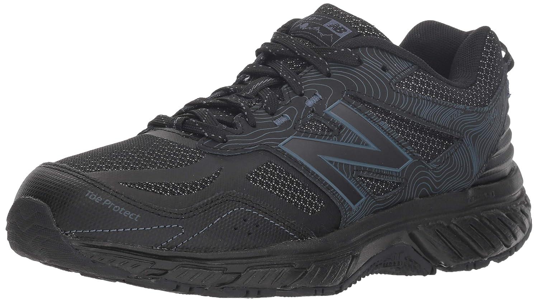 New Balance Women s 510v4 Cushioning Trail Running Shoe