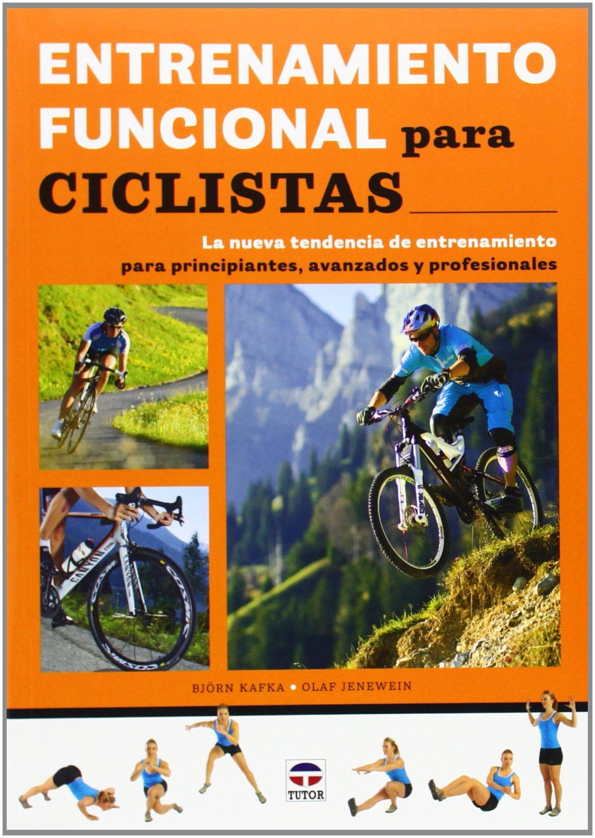 81OuKqWHF1L - Libros de Ciclismo