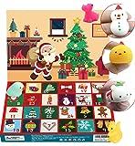FLY2SKY Advent Calendar 2019 Christmas Countdown