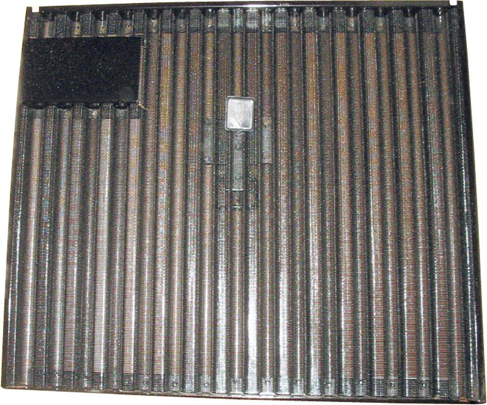 Abilene Machine AL67554 New Replacment Side Screen w/ Knob for John Deere 2355 2555 2755 2855 Tractors
