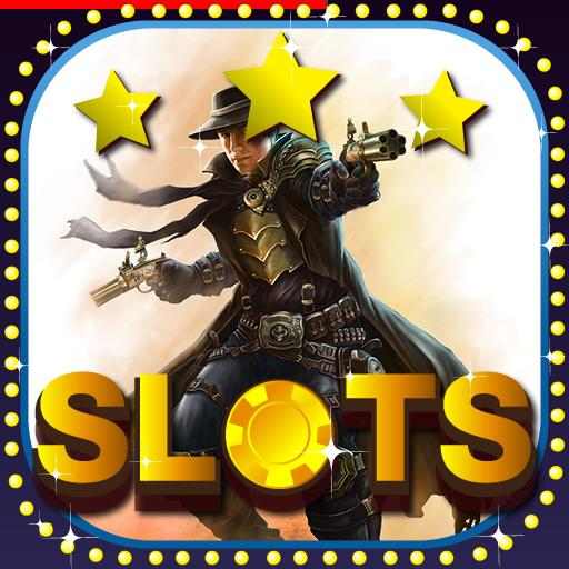 slots-online-gunslinger-gamedesire-edition-best-slots-machines-for-kindle