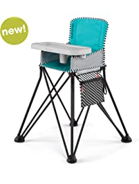 Mamia High Chair Fast Color Baby Feeding