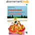 L'hindouisme: Un synthèse d'introduction et de référence sur l'histoire, les fondements, les courants et les pratiques
