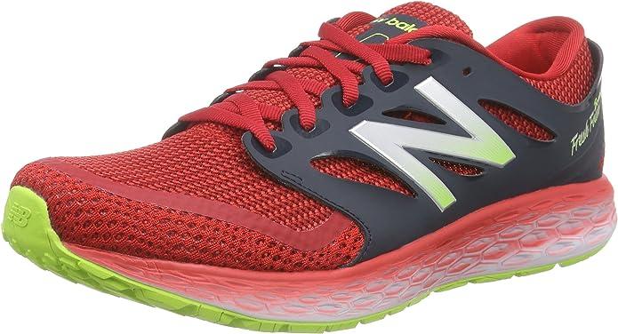 New Balance Mbora - Zapatillas de Running Hombre: Amazon.es: Zapatos y complementos