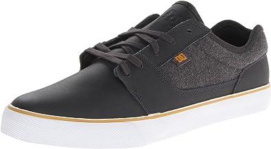 Amazon.com: DC Men's Tonik Sneaker: Shoes
