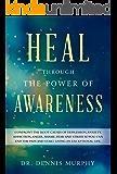 Heal Through the Power of Awareness