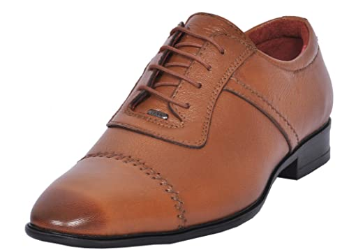 office shoes online