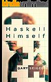 Haskell Himself