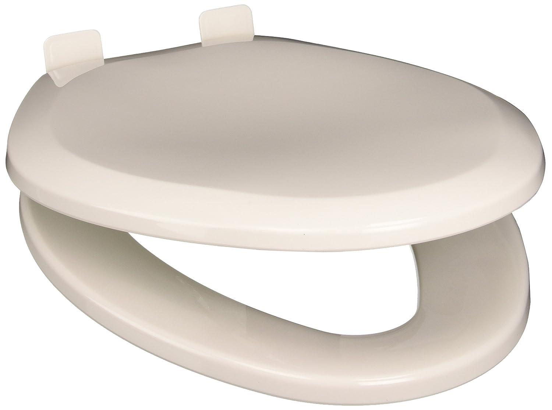 Astonishing Plumbtech 261 00 Premium Slow Close Elongated Toilet Seat Pdpeps Interior Chair Design Pdpepsorg