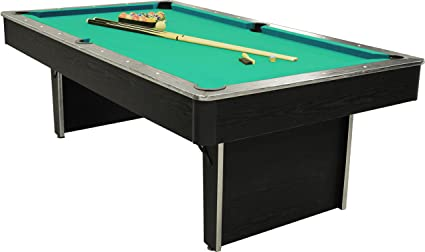 Amazoncom Imperial Non Slate Pool Table Non Slate Pool - Amf pool table models