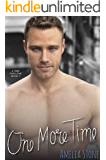 One More Time (A Time for Love Book 1)