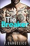 Tiebreaker: Volume 2