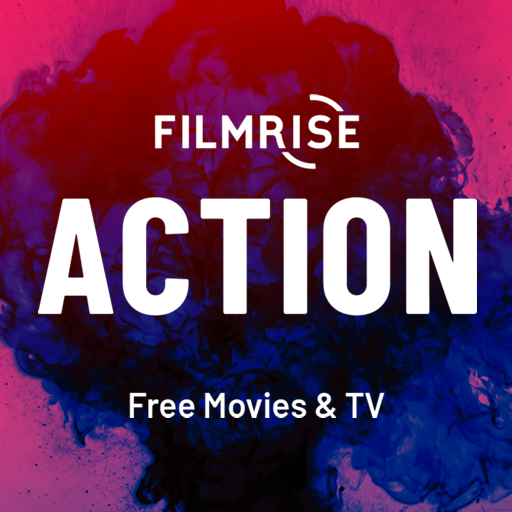 FilmRise Action from Future Today Inc