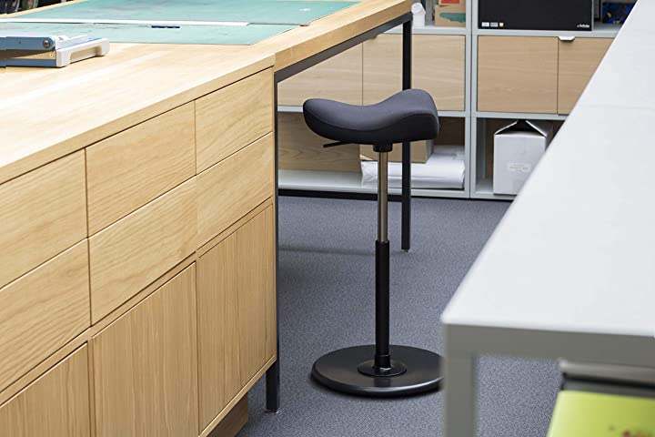 best-chairs-stools-for-standing-desk