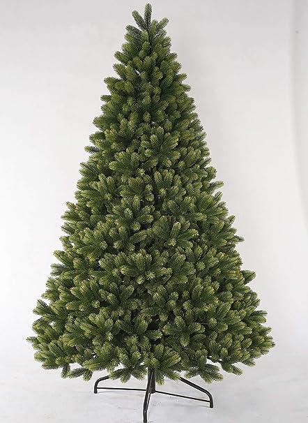 king of christmas 12 foot royal fir quick shape christmas tree unlit