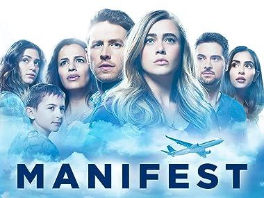 Amazon com: Watch Manifest: Season 1 | Prime Video