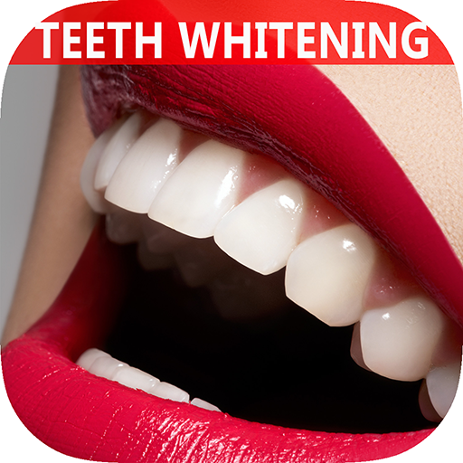 Amazon Com Best Natural Way To Whiten Teeth Home Remedies Guide