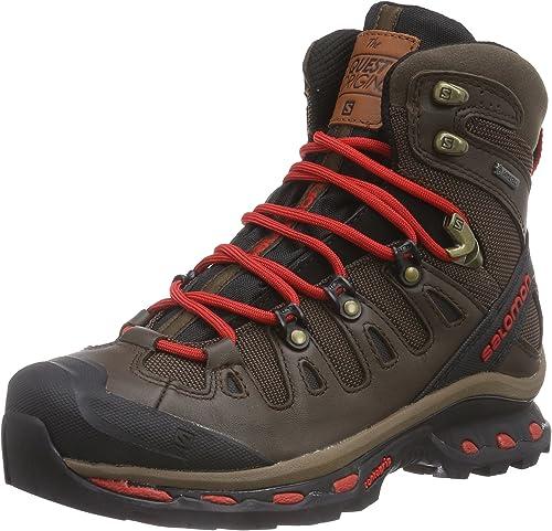 SALOMON Quest Origins GTX, Chaussures de randonnée Homme