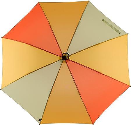 Unbekannt Euro Parasol Swing Liteflex