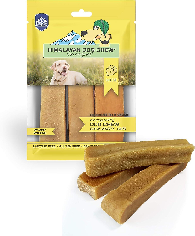 Himalayan Large Dog Chew