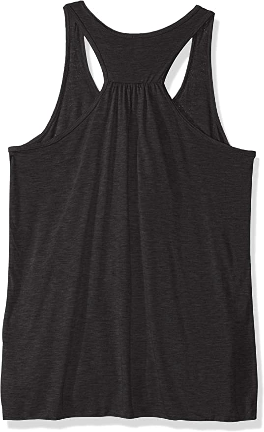 Nudge Nudge Printing Michigan State University Premium Tri Blend Womens V Neck T-Shirt
