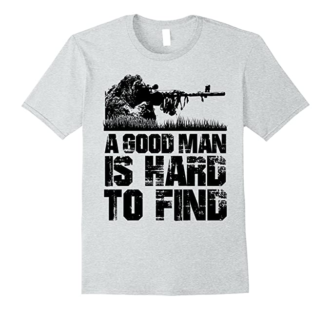 a good black man is hard to find