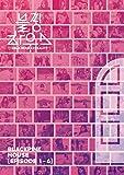 BLACKPINK HOUSE [EPISODE1-6](DVD2枚組)