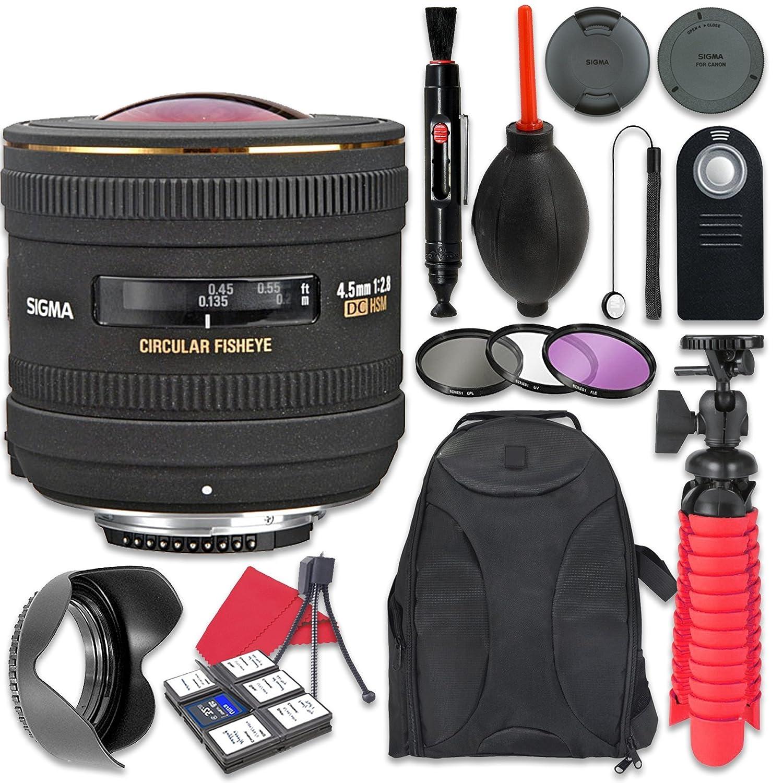 Nikon AF-S DX Nikkor Objectif pour Reflex num/érique 55-200 mm VR Noir