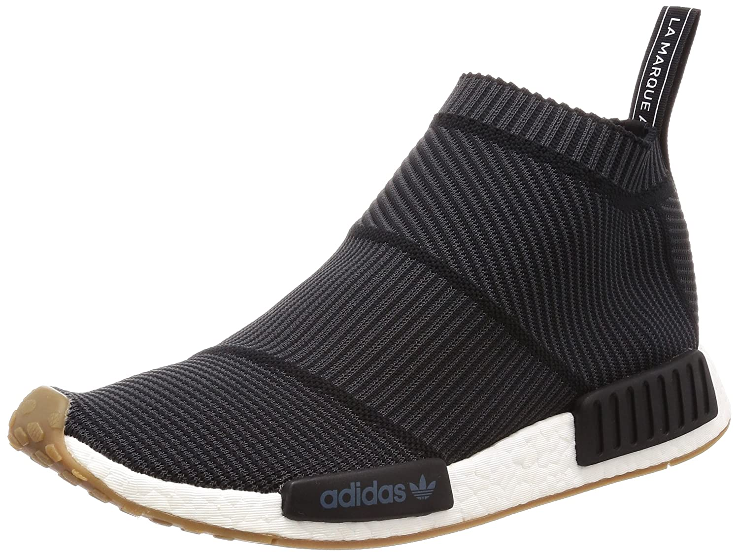 bd84a47cd adidas Originals NMD CS1 PK