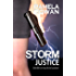 Storm Justice