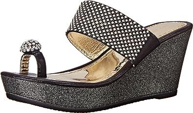 Womens Sandals PATRIZIA Zozma Rose