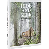 Hide and Seek: The Architecture of Cabins and