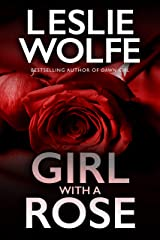 Girl With A Rose: An absolutely addictive serial killer thriller novella (Tess Winnett Book 6) Kindle Edition